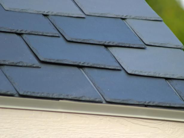 A Top To Bottom Green House Rubber Roofing Types Of Roofing Materials Energy Retrofit