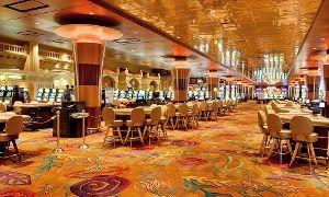Maxwell foxwoods casino cryengine 2 games list