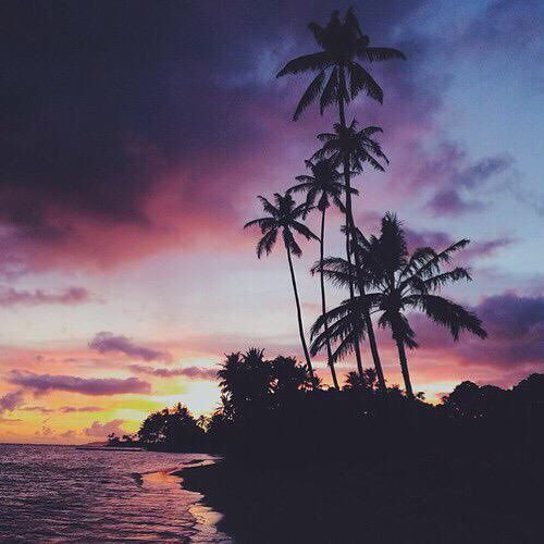 background, beautiful, nice, pretty, sunset, tumblr, wallpaper ... | photography in 2019 ...