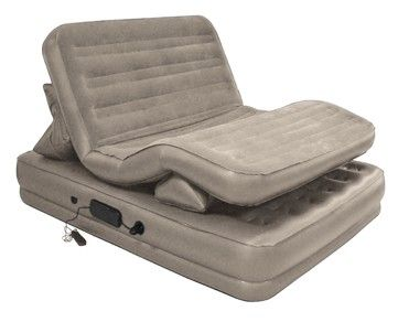 New Adjule Air Mattress Beds Best 78 On Interior Decor Home