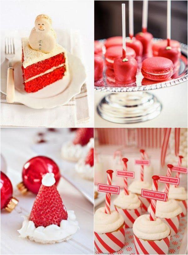 Pleasing Wedding In Italy Winter Dessert Buffet Ideas Christmas Home Interior And Landscaping Eliaenasavecom