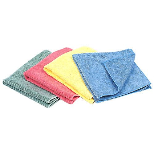 For Windows And Cleaning Streak Free Every Time I Never Use Windex Microfibre Cleaning Clothes Microfiber Towel Cleaning