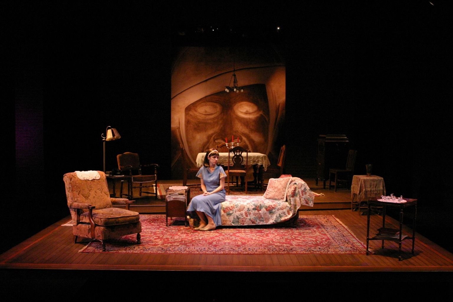 best glass menagerie images the glass menagerie 12 best glass menagerie images the glass menagerie set design and scenic design