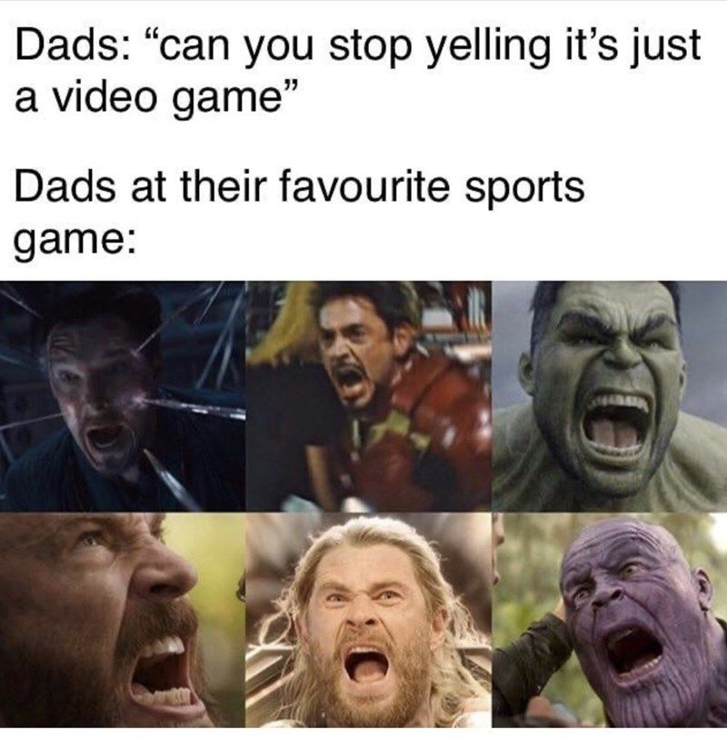 36 Memes So Fresh Clean Even Your Bathroom Will Say Dayummm Funny Gallery Funny Marvel Memes Really Funny Memes Marvel Jokes