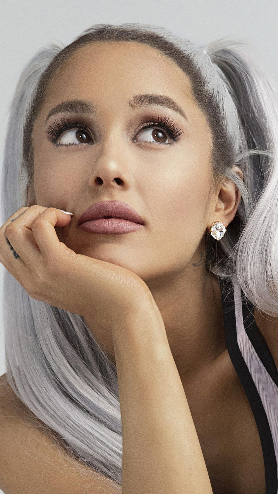 Ariana Grande Cute Photoshoot 2018 Ariana grande cute