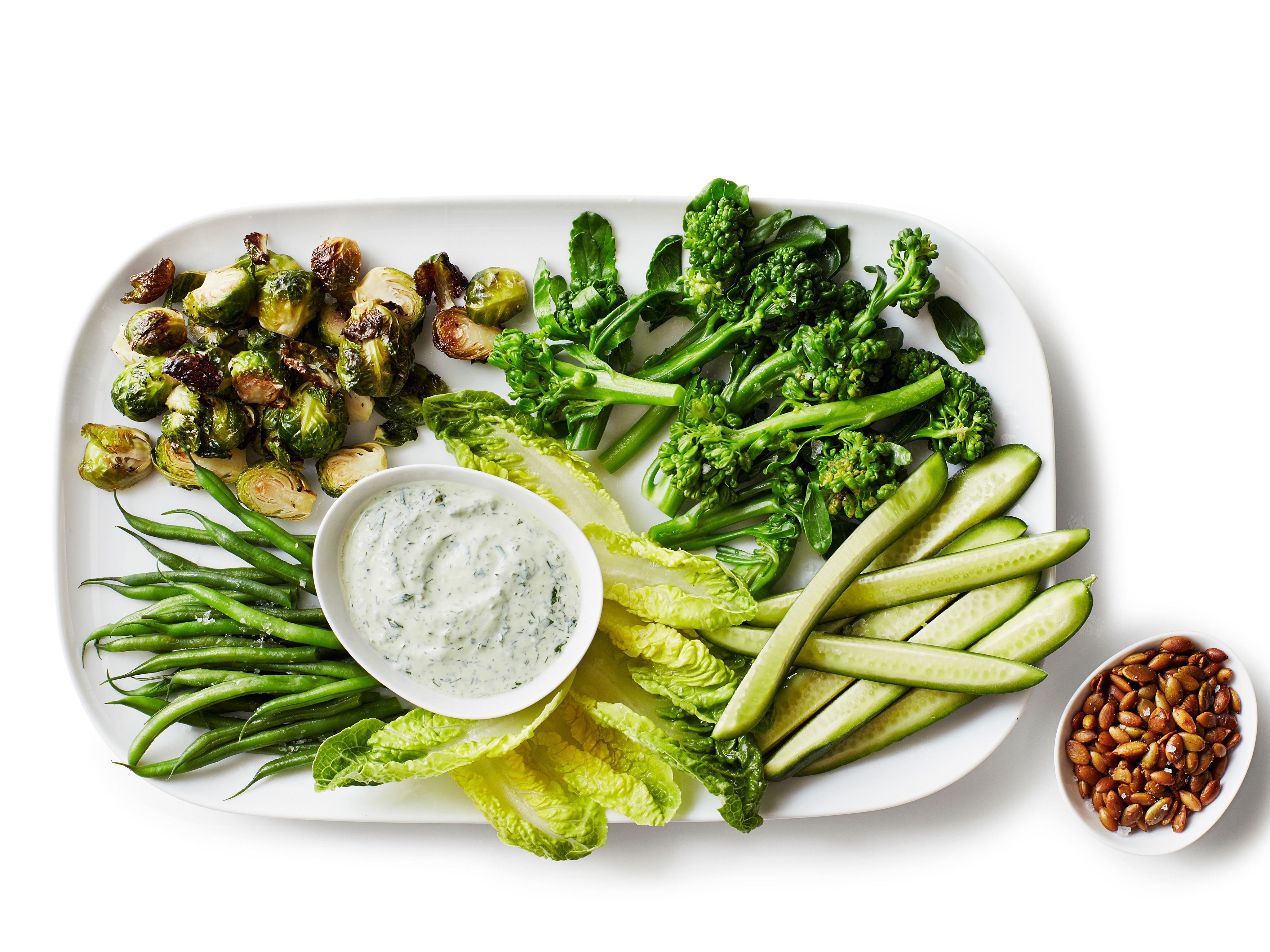 Best thanksgiving appetizer recipes dill dip recipes crudites and best thanksgiving appetizer recipes dill dip recipes crudites and dill dip forumfinder Choice Image