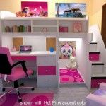 Cute Bedroom Ideas For 13 Year Olds Cute Bedroom Ideas Cute Dorm Rooms Girl Bedroom Designs