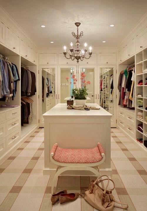i like this closet inspiring homes pinterest closet designs rh pinterest com