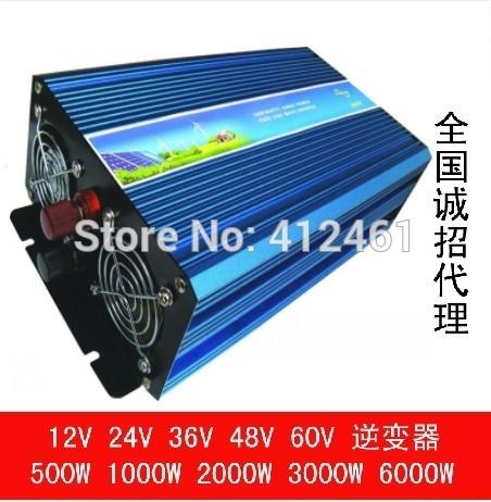 "249.24$  Buy here - http://alipk3.worldwells.pw/go.php?t=32307973630 - ""CE&amp"
