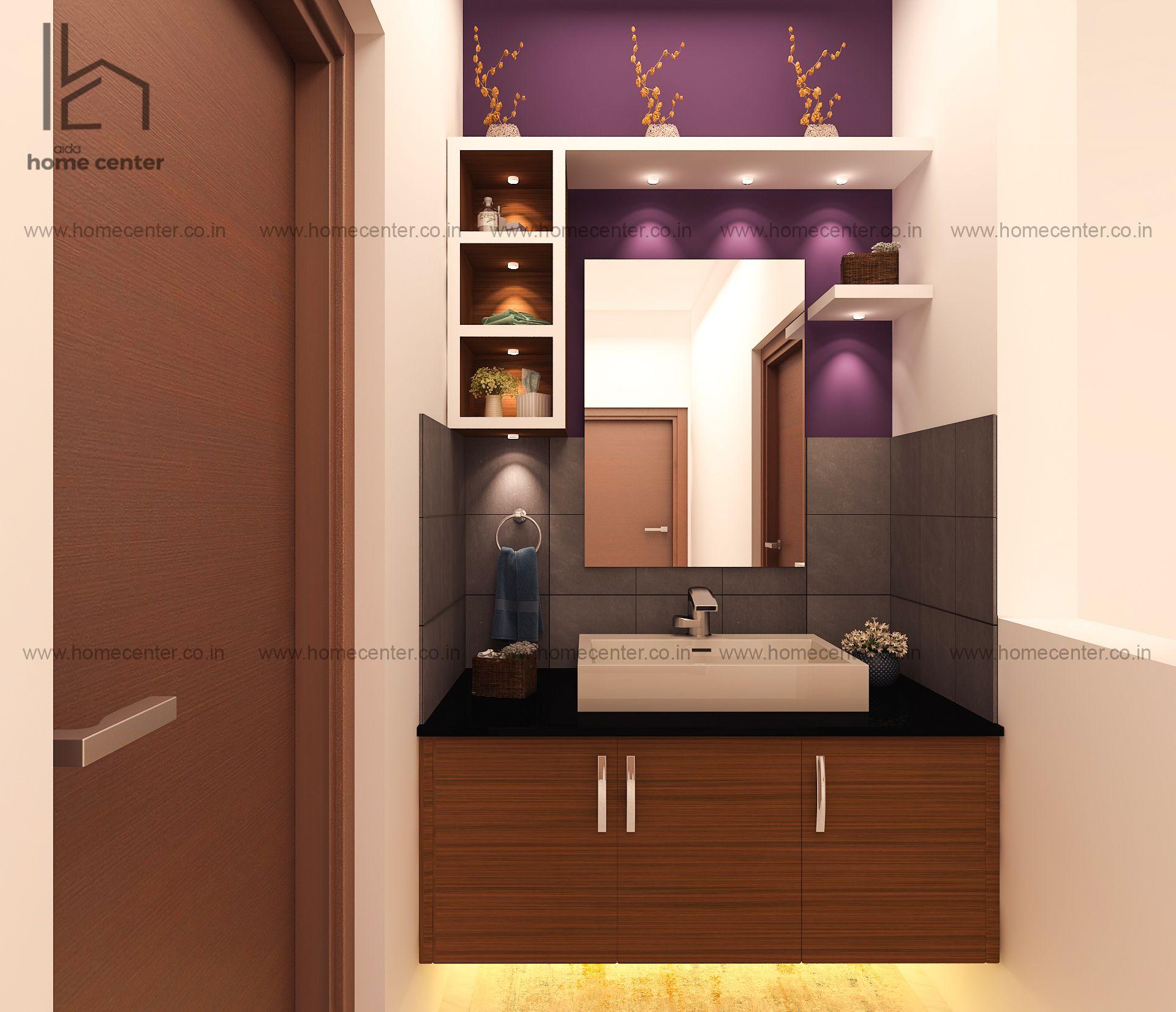 Best Interior Designers In Trivandrum Kerala Interior Designers Interior Best Interior Design