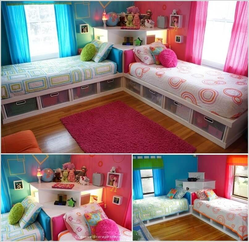 Cute Single Bed Frame For Kids Room Darbylanefurniture Com In