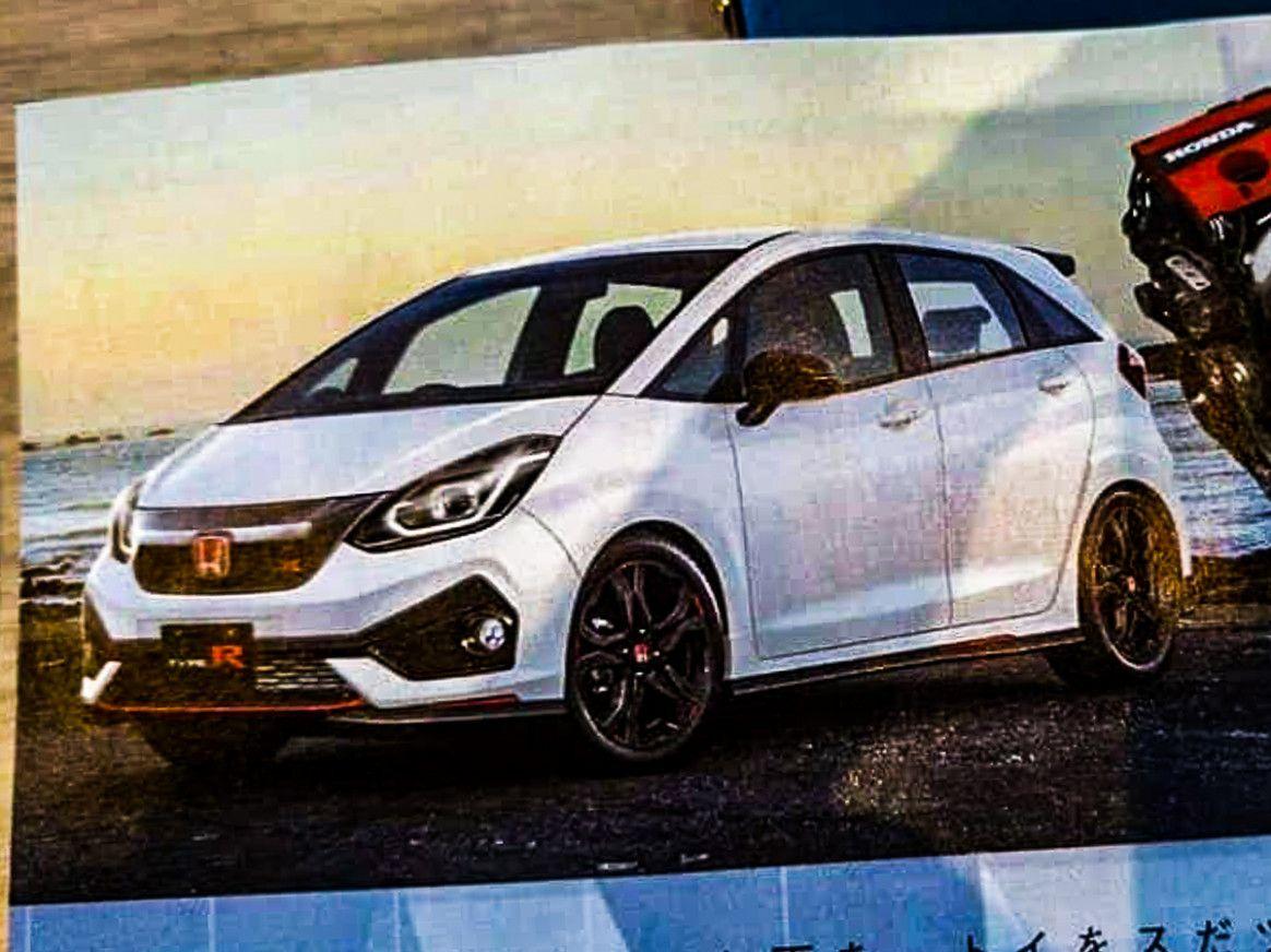 6 Wallpaper Honda Jazz 2020 Price Malaysia in 2020 Honda