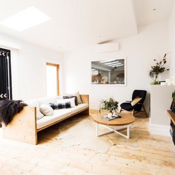Modern Sofa Designs, Rustic Modern Furniture Reno