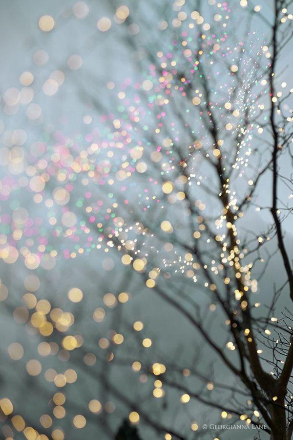 wintertime1.jpg 600×899 pikseliä