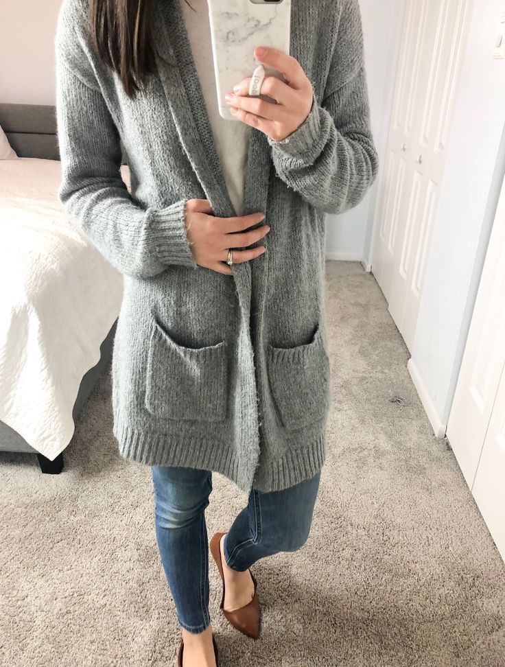 Trunk Club Try On Winter 2019 – LIPSTICK & LAUNDRY