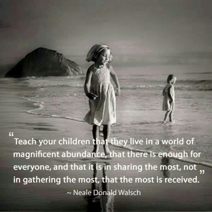 Image result for neale donald walsch quotes