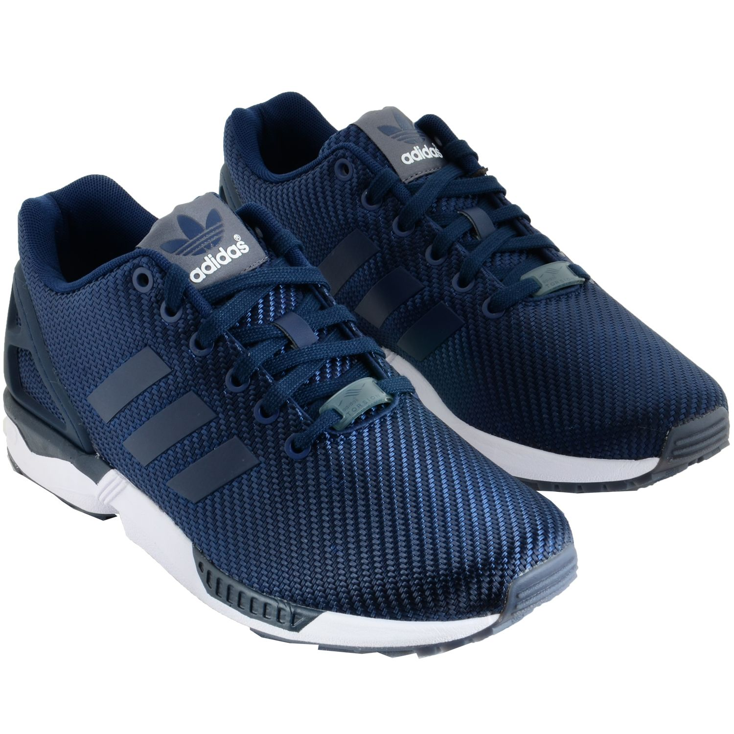 adidas-shoe-zx-flux-low-sneaker-navy-white_137878_0.