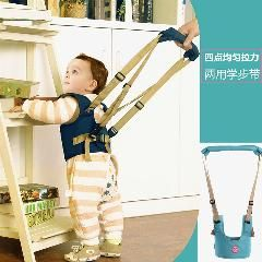 25 Off Cheap New Baby Walker Assistant Toddler Leash Backpack For