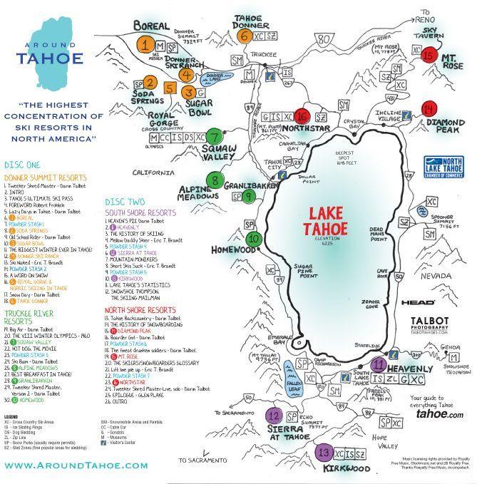 Image result for lake tahoe resort map | Lake tahoe resorts ... on boreal ski resort map, st martin resorts map, mammoth mountain ski area map, california snow map, mt. shasta ski park trail map, mt. baldy ski map, heavenly ski resort trail map, california coastal islands map, california dodge ridge ski resort, phoenix resorts map, alta ski resort trail map, bear valley ski resort trail map, california fishing map, california water supply map, big bear ski resort map, california race tracks map, california campgrounds map, california hiking map, california recreation map, alpine meadows ski resort trail map,