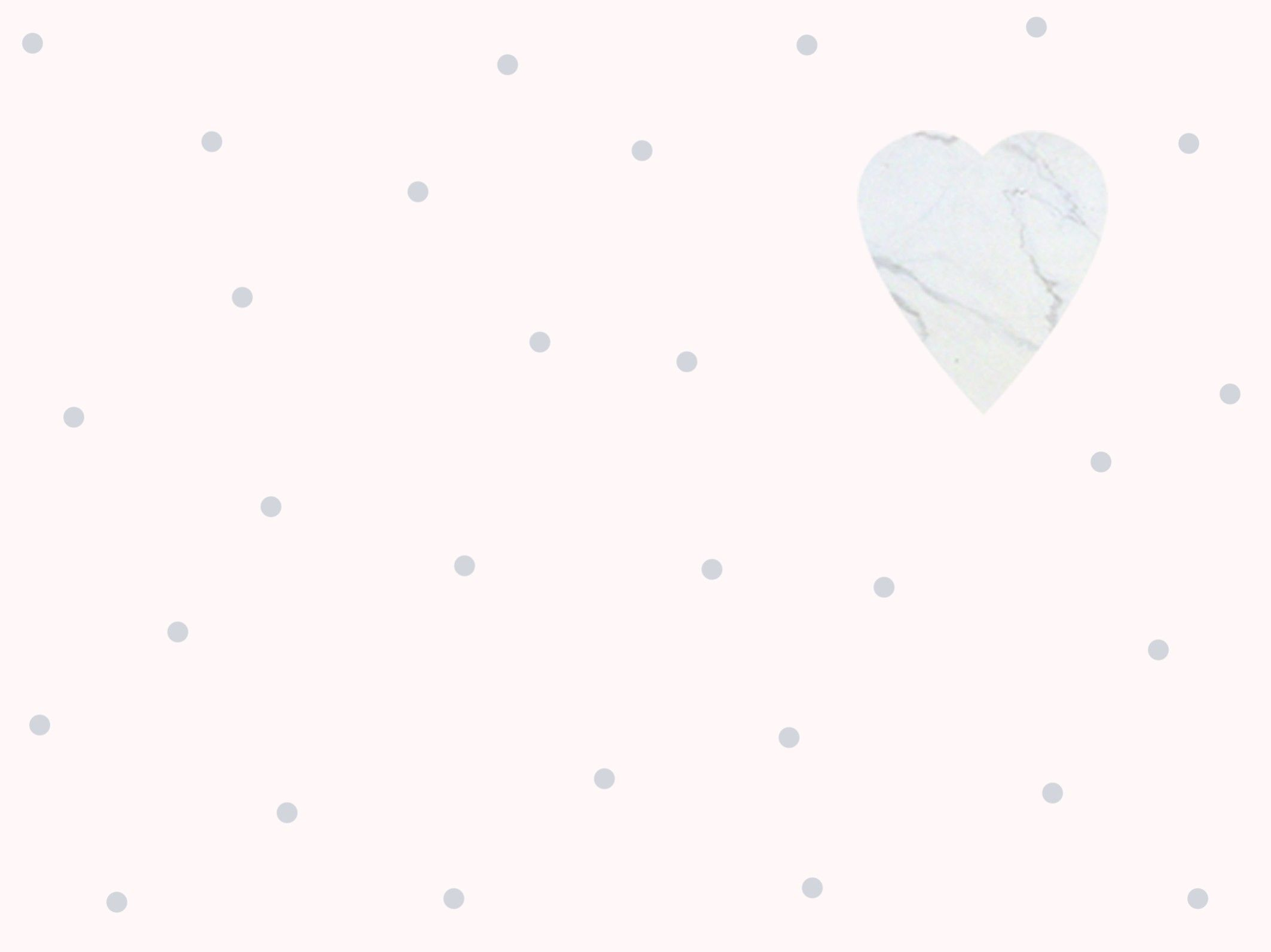 Wonderful Wallpaper Marble Heart - 1fe85e91bbd1efe31ab79efa0e718053  Pic_633583.jpg