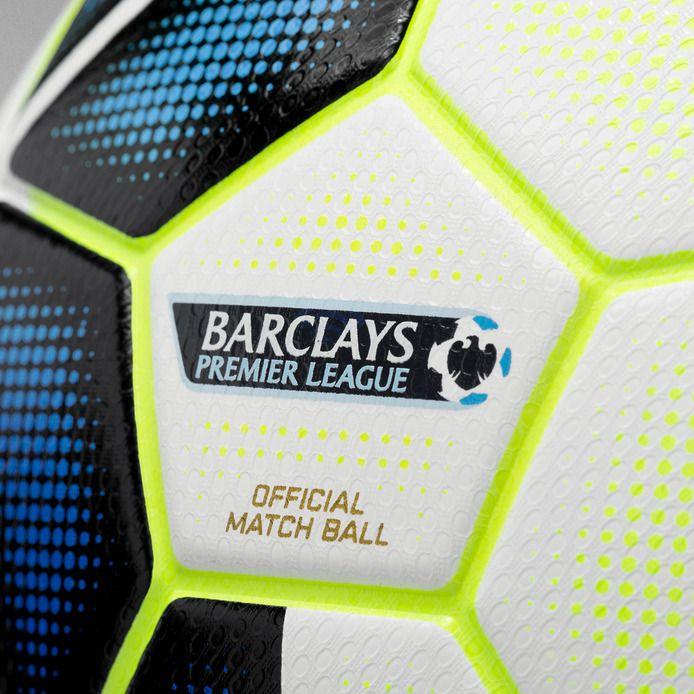 Nike Ordem Ball Set For New Season Debut In Three Top European Leagues Nike Ordem League Nike