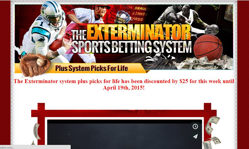 Sports betting champ nfl systems from nothing to knife betting line