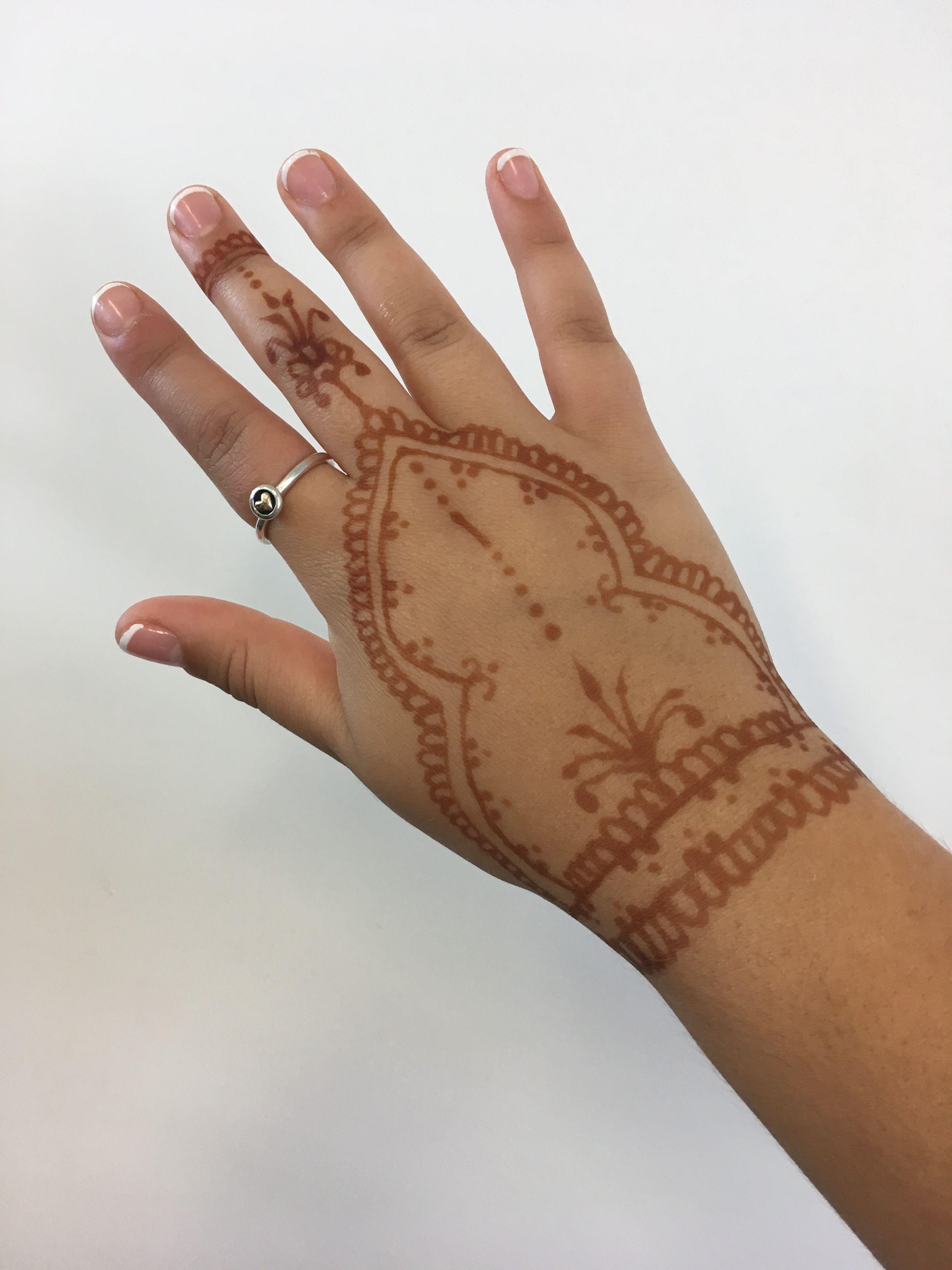 Henna by Lucy love henna tumblr bestfriend (с
