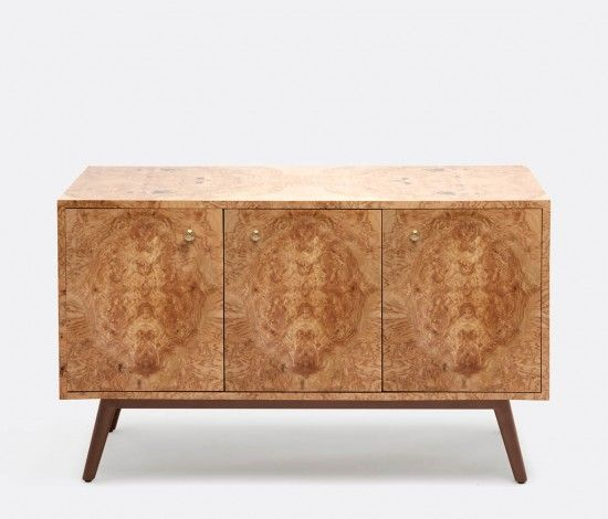 Accent Furniture | Product Categories | Made Goods