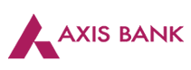 Article On How To Get Your Axis Bank Account Balance On Sms Using