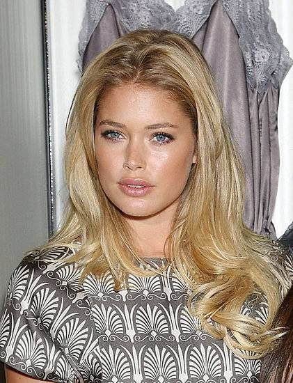 different women s haircuts doutzen kroes height weight statistics doutzen 2989 | 1fe88c176222c06c3b3d2989bad17e70