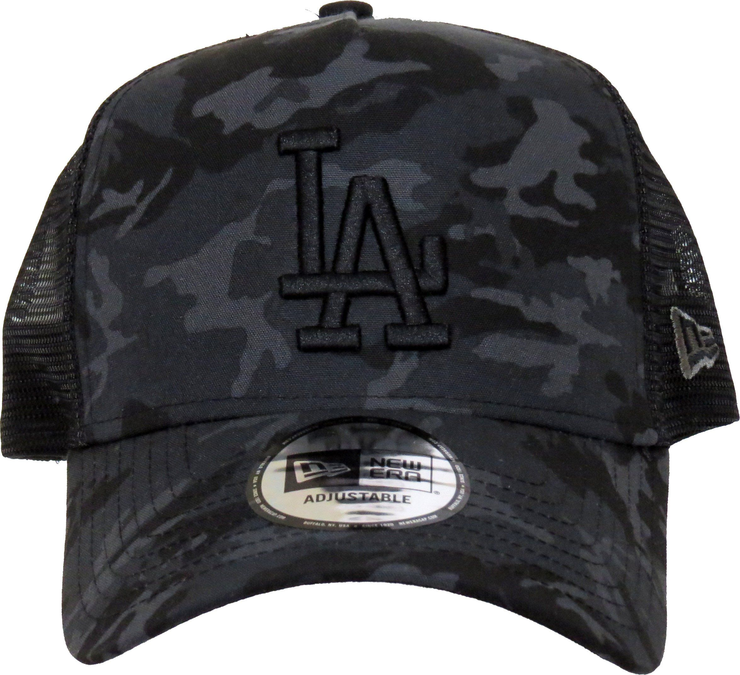 WMN FELT 940 LOS ANGELES DODGERS - ACCESSORIES - Hats New Era z6ctd6KdQo
