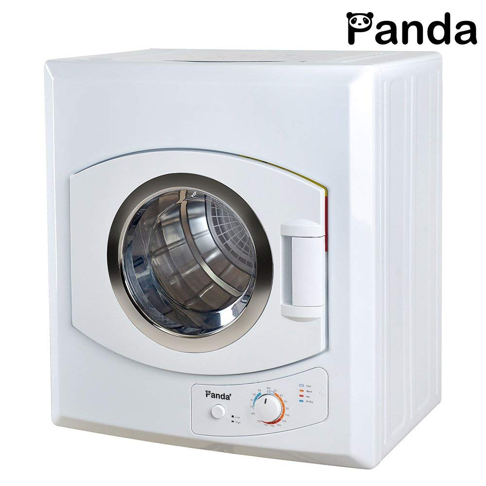 Top 10 Best Mini Washing Machines In 2020 Reviews Buyer S Guide Laundry Dryer Portable Washer Compact Laundry
