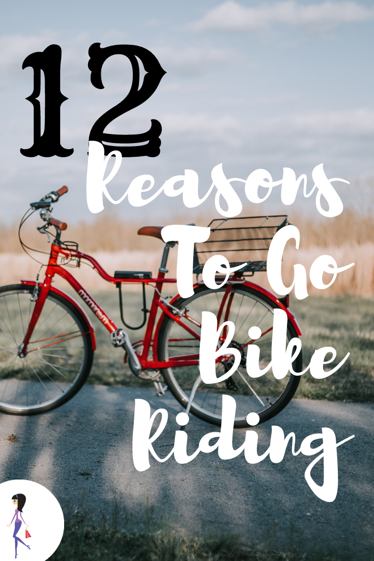 12 Reasons To Go Bike Riding Bike Bike Drawing Bike Photography