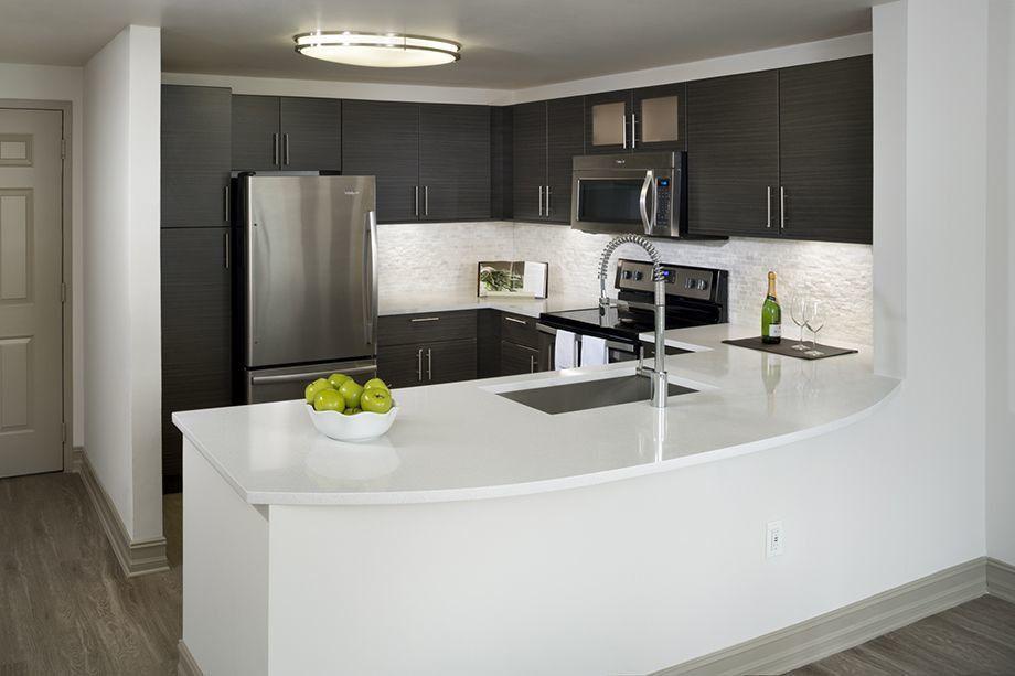 1550 Brickell Avenue B211 Miami Fl 33129 Studio Apartment For Rent For 1 750 Month Zumper Miami Apartment Decor Brickell Apartment Small Apartment Living