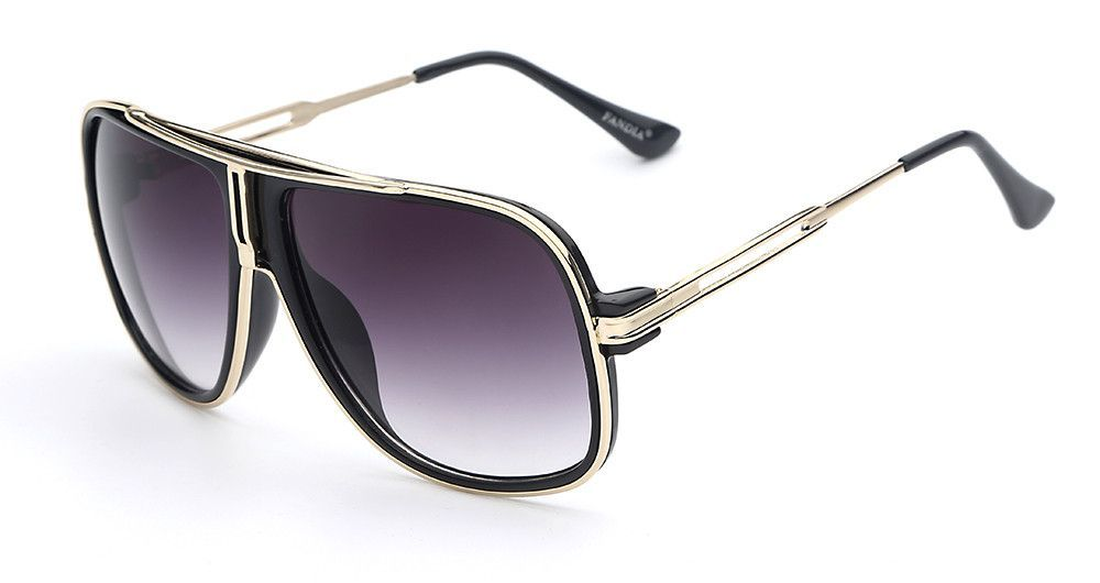 Now available on our store: Apollo Sunglasses IV - Wear them to stand out. Check it out here! http://rebel-fox.com/products/apollo-sunglasses-iv?utm_campaign=social_autopilot&utm_source=pin&utm_medium=pin