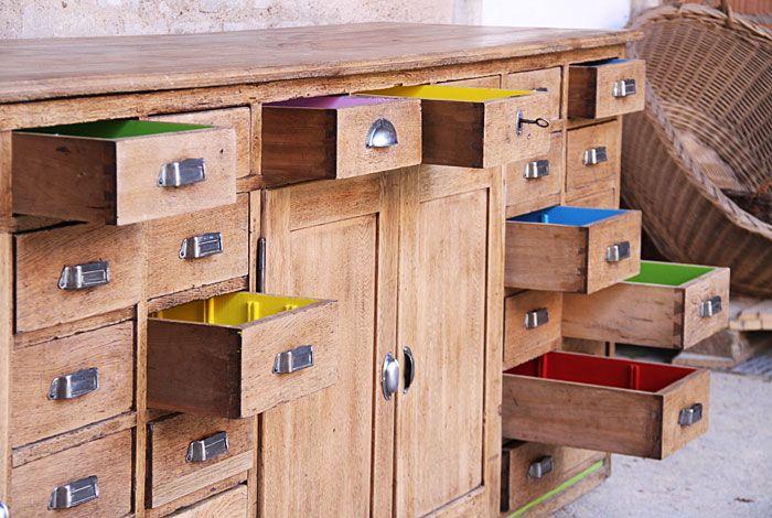 Gentlemen Designers Mobilier Vintage Made In France Decoration Escalier Deco Design Mobilier De Salon