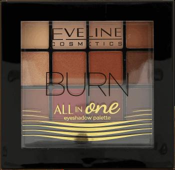 be2fb9aa123 Eveline