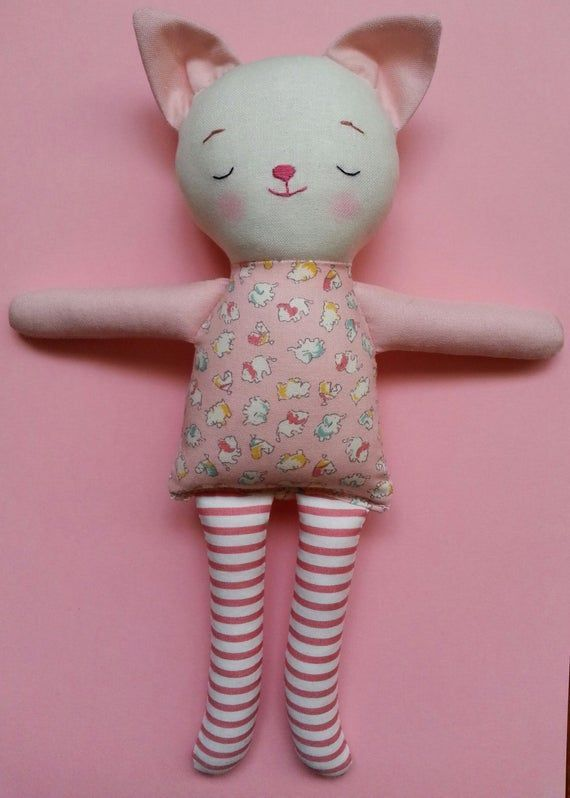 Sweet sleepy kitty - handmade cloth doll, cat plush toy - Ready to ship #sleepykitty Sweet sleepy kitty - handmade cloth doll, cat plush toy - Ready to ship! #sleepykitty Sweet sleepy kitty - handmade cloth doll, cat plush toy - Ready to ship #sleepykitty Sweet sleepy kitty - handmade cloth doll, cat plush toy - Ready to ship! #sleepykitty
