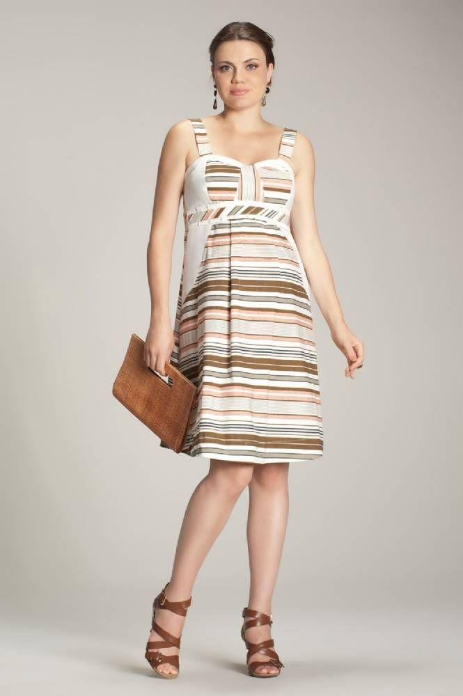 vestidos para gravidas complementos