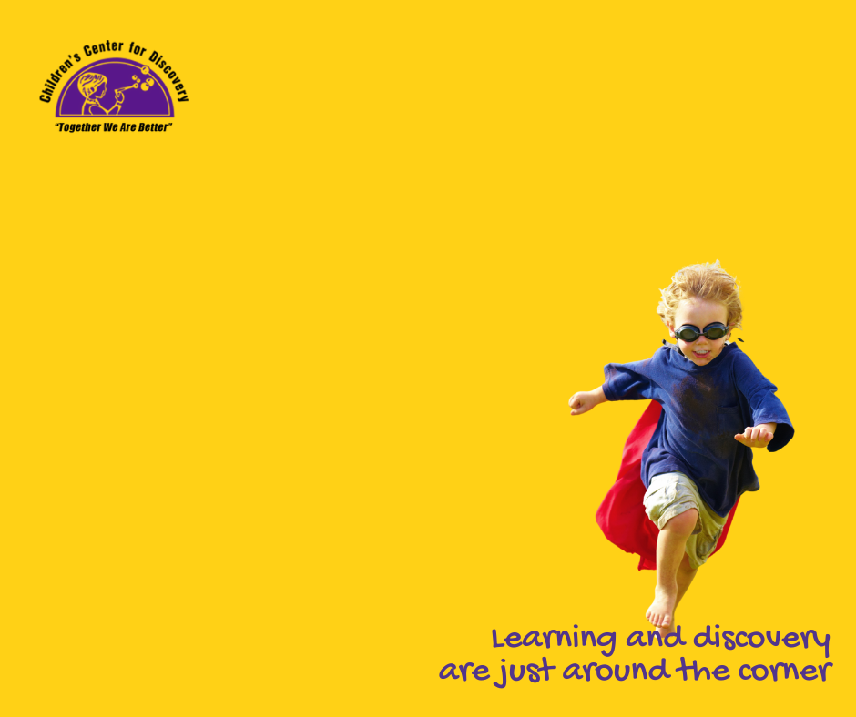 Get Excited About This Week Because Learning And Discovery Are Just Around The Corner Md Education Waldorf Children Monrovi Education Learning Discovery