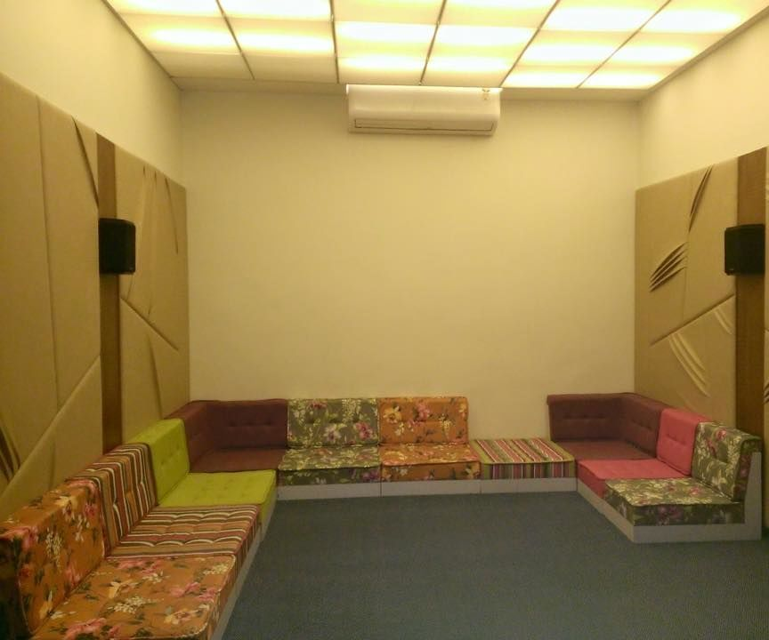 provides highly effective user friendly interior designing in your