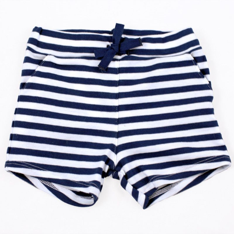 Buy Cheap Pay With Paypal Monceau Striped Swim Shorts Petit Bateau Sale Sale Online Cheapest Price Sale Online 100% Original For Sale GIPESuHF