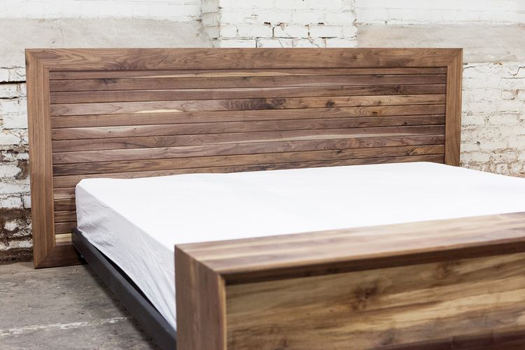 tongue and groove headboard google search bedroom tongue groove bedroom bed