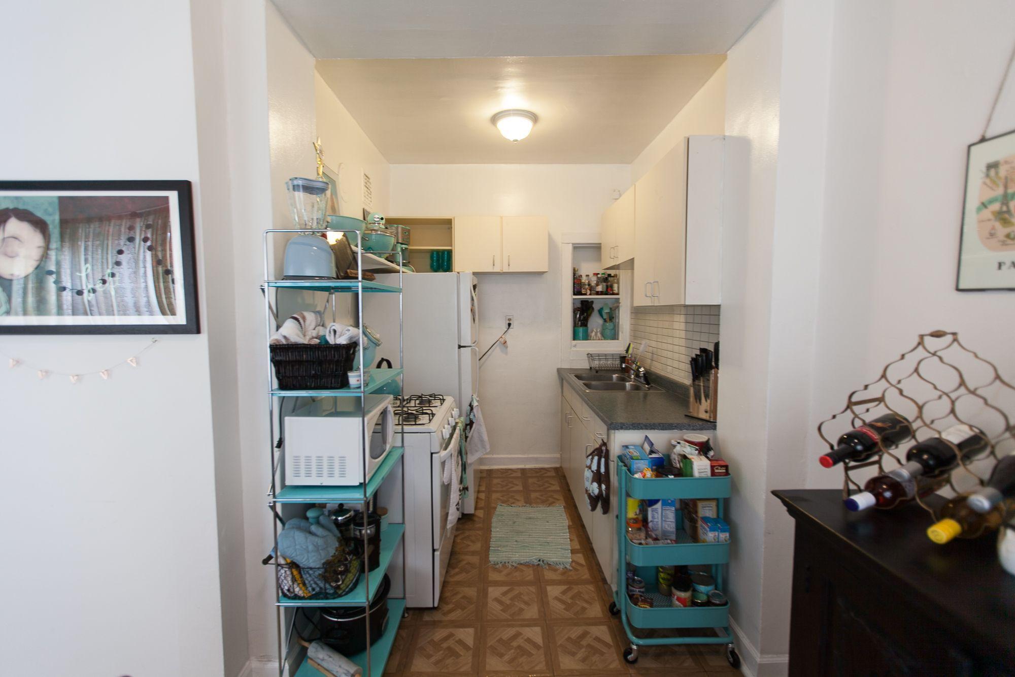 Esszimmer ideen in kerala fall kitchen decor modern cottage kitchen decor paintblue kitchen