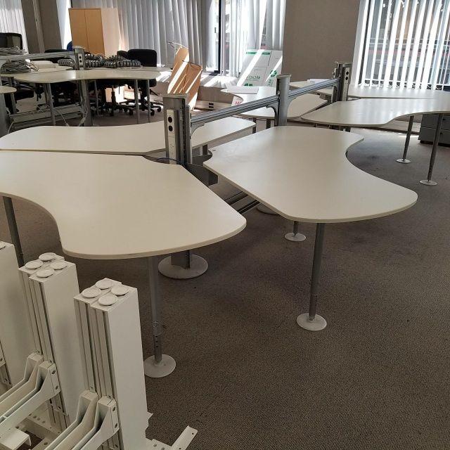 Pin By AllOfficeFurnitureLtd On Office Furniture Near Me