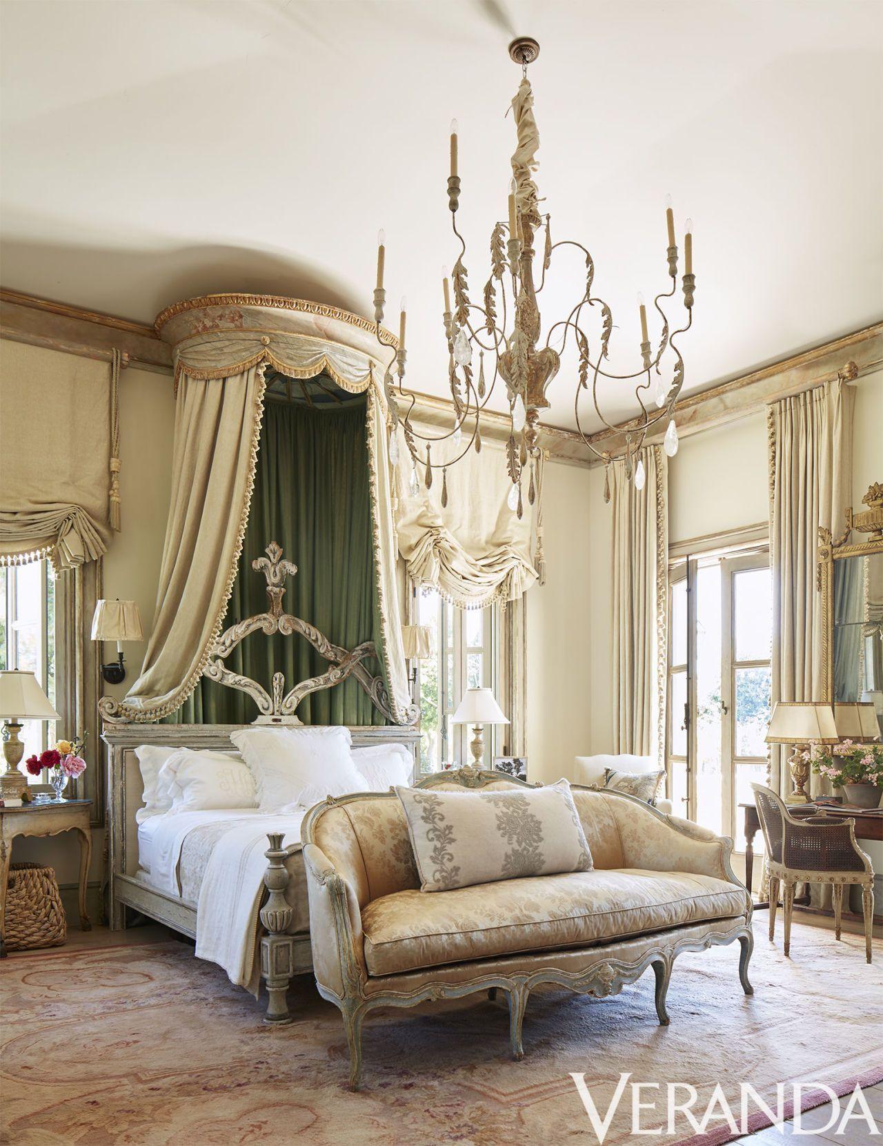 50 Most Beautiful Bedrooms To Inspire Your Next Makeover Elegant Bedroom Luxurious Bedrooms Beautiful Bedroom Decor Most beautiful bedrooms images