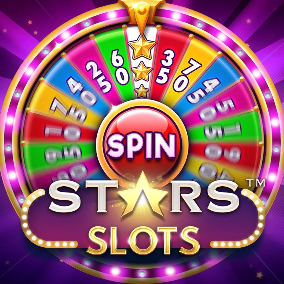 Huuuge Casino Slots Vegas 777 on the App Store Casino