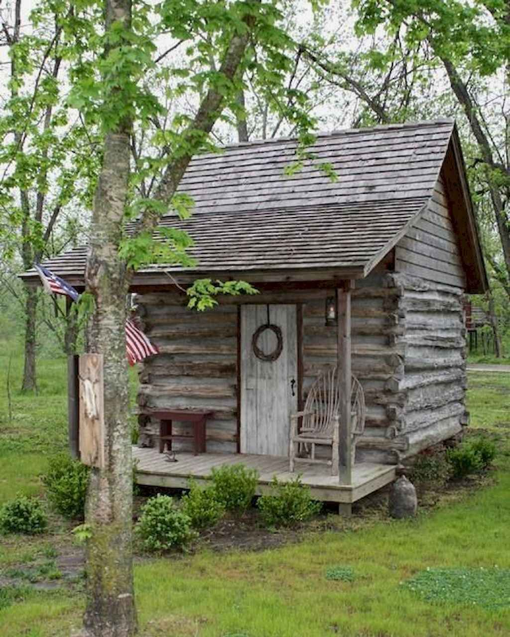 11 Genius Storage Shed Ideas House Wood Shed Plans Shed Design Wood Shed