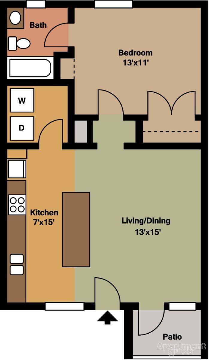 The Roxton Apartments Denton Tx 76209 Apartments For Rent Apartments For Rent Texas Apartments Apartment