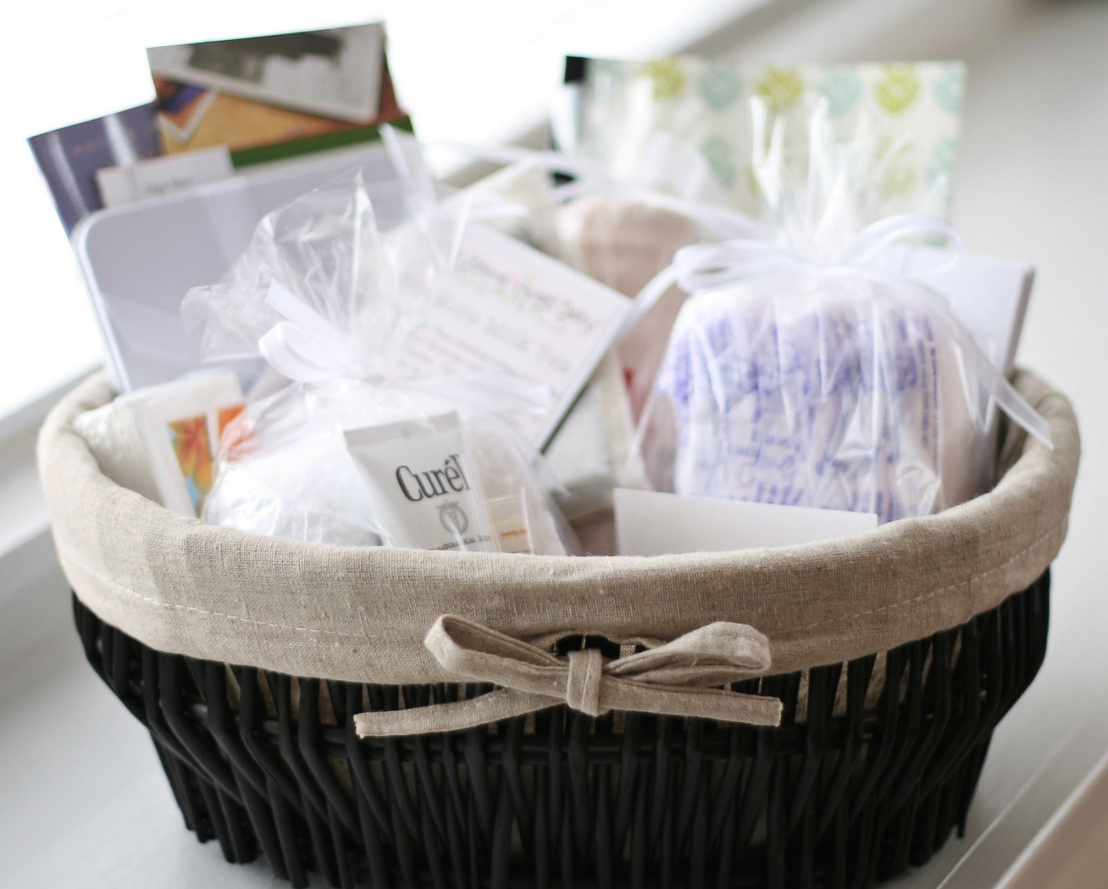 Gifts For Parents Who Have Lost A Child